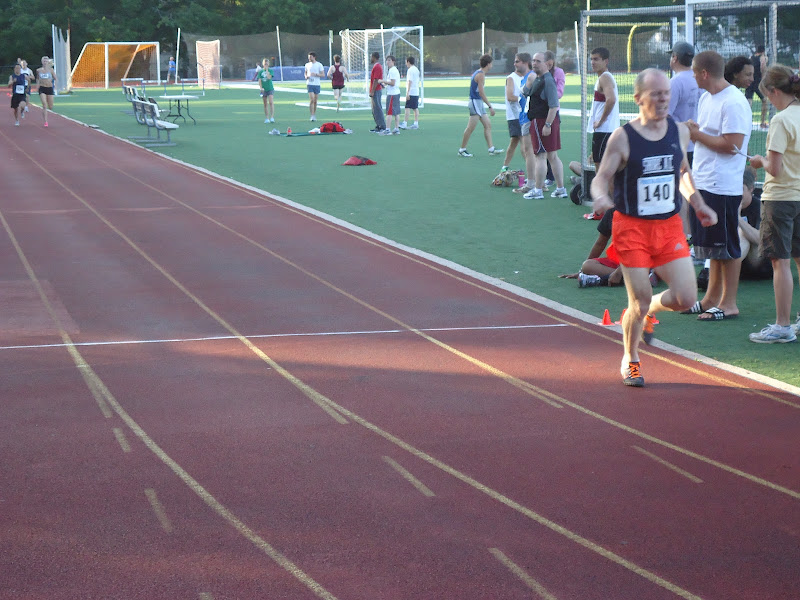 June 27 All-Comer Track at Princeton High School - DSC00128.JPG