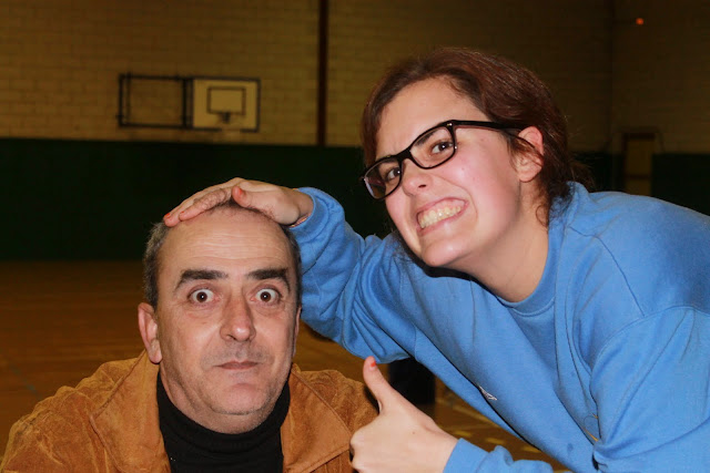 Alevín Mas 2011/12 - IMG_0396.JPG