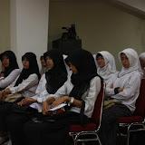 Seminar TEKNOLOGI - _MG_4524.jpg