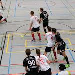 2016-04-17_Floorball_Sueddeutsches_Final4_0041.jpg