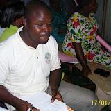 HIV Educators Seminar - 100_1380.JPG