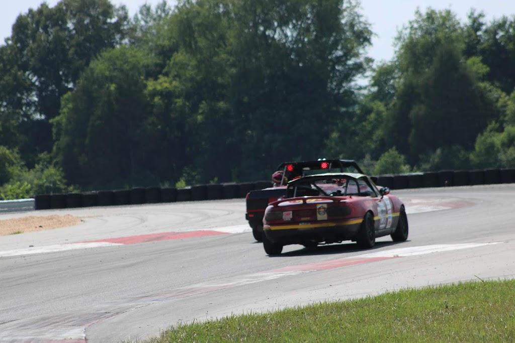 RVA Graphics & Wraps 2018 National Championship at NCM Motorsports Park - IMG_9629.jpg