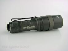 FlashlightGuide_5549