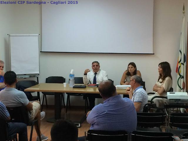 Elezioni CIP Sardegna - Cagliari 2015 - IMG_6764.jpg