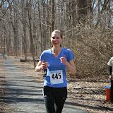Institute Woods 6K - April 5 - second set - DSC_0094.jpg