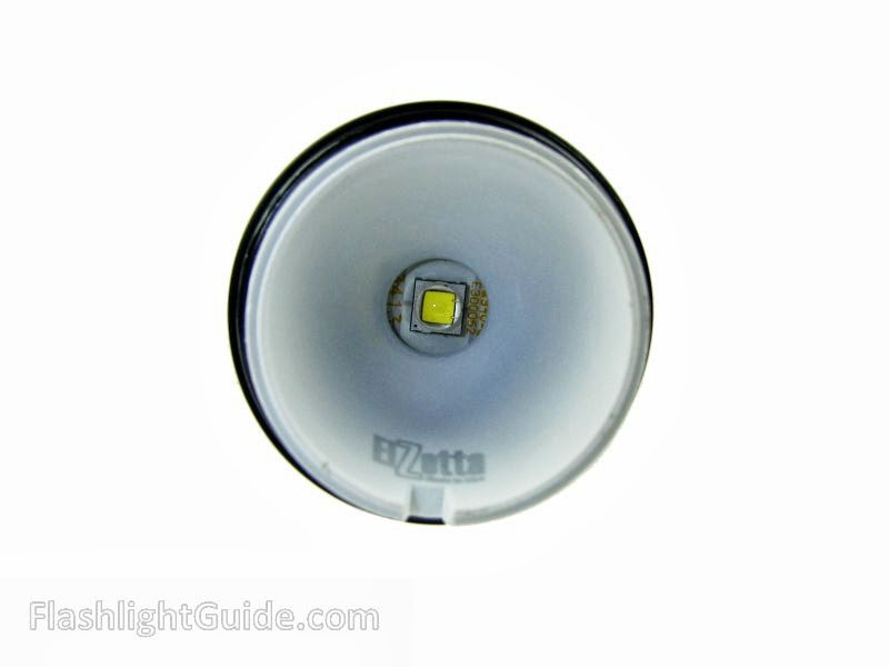FlashlightGuide_6606