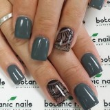 winter nail colors 2016 designs