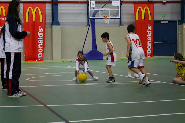 Villagarcía Basket Cup 2012 - IMG_9286.JPG