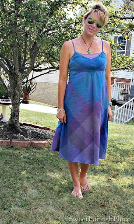 blue-and-purple-sun-dress1