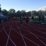 All-Comer Track and Field June 8, 2016 - IMG_0568.JPG