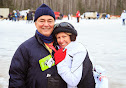 Iditarod2015_0446.JPG