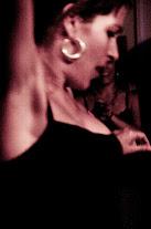 destilo flamenco 28_23S_Scamardi_Bulerias2012.jpg