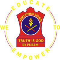 Army-Public-School-Secunderabad-Recruitment