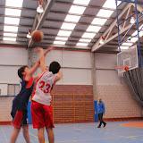 Infantil Mas Rojo 2013/14 - IMG_5825.JPG