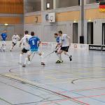 2016-04-17_Floorball_Sueddeutsches_Final4_0104.jpg