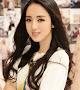 Miss S Dong Xuan