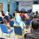Seminar GOTIK - _MG_0670.JPG