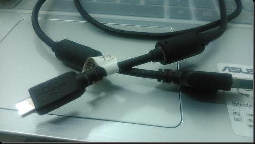 fungsi utama silinder elektromagnetik kabel