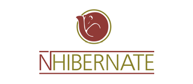 How to get the best performance out of NHibernate (and when not to