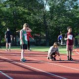 All-Comer Track meet - 2nd group - June 8, 2016 - DSC_0224.JPG