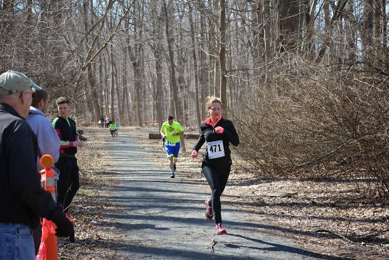 Institute Woods 6K - April 5 - second set - DSC_0075.JPG