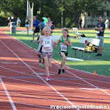 All-Comer Track meet - June 29, 2016 - photos by Ruben Rivera - IMG_0312.jpg