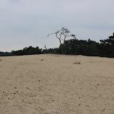 BVA / VWK kamp 2012 - kamp201200305.jpg