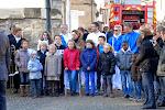 ceremonie-11-novembre-2014-verberie-33