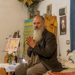 Autumn-2017-spiritual-meditation-retreat-Satguru-Sirio-Satsang30.jpg