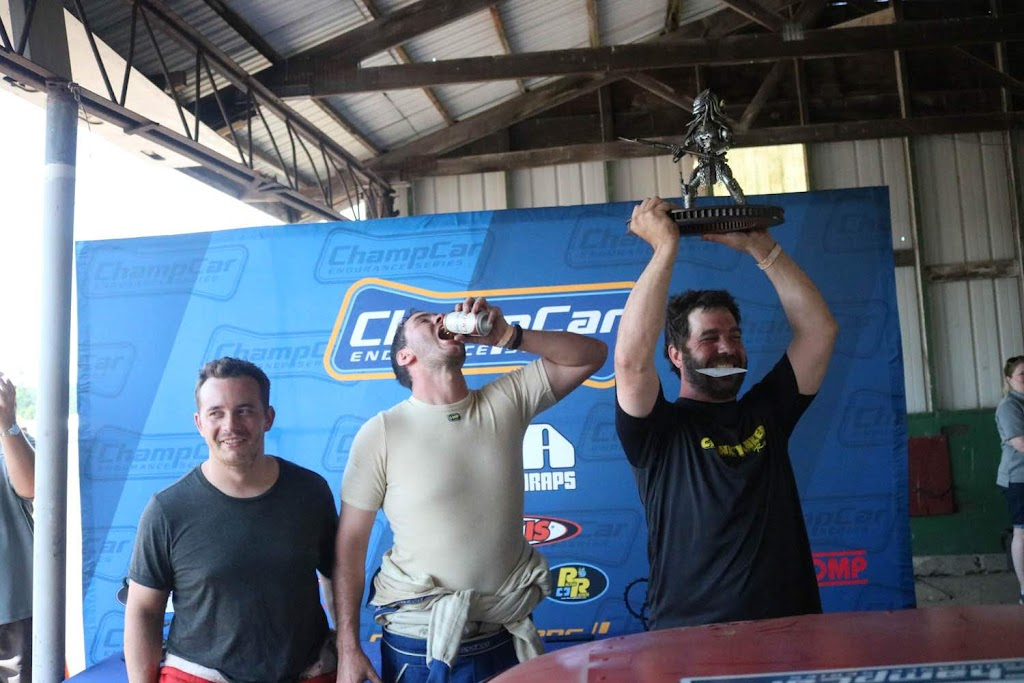 ChampCar 24-Hours at Nelson Ledges - Awards - IMG_8846.jpg