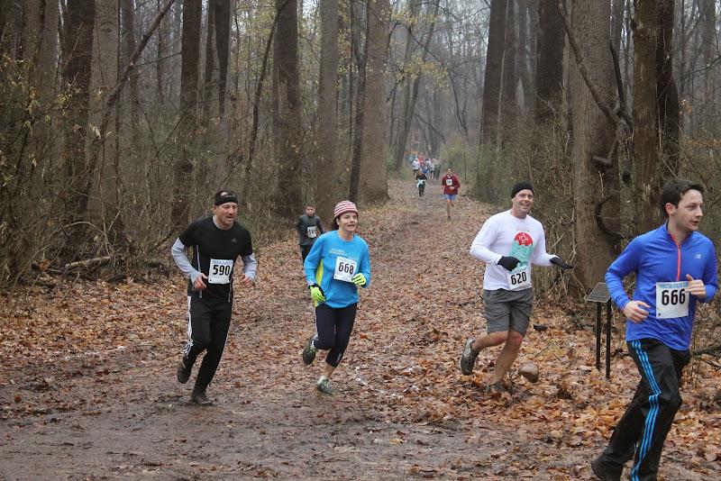 2014 IAS Woods Winter 6K Run - IMG_6023.JPG