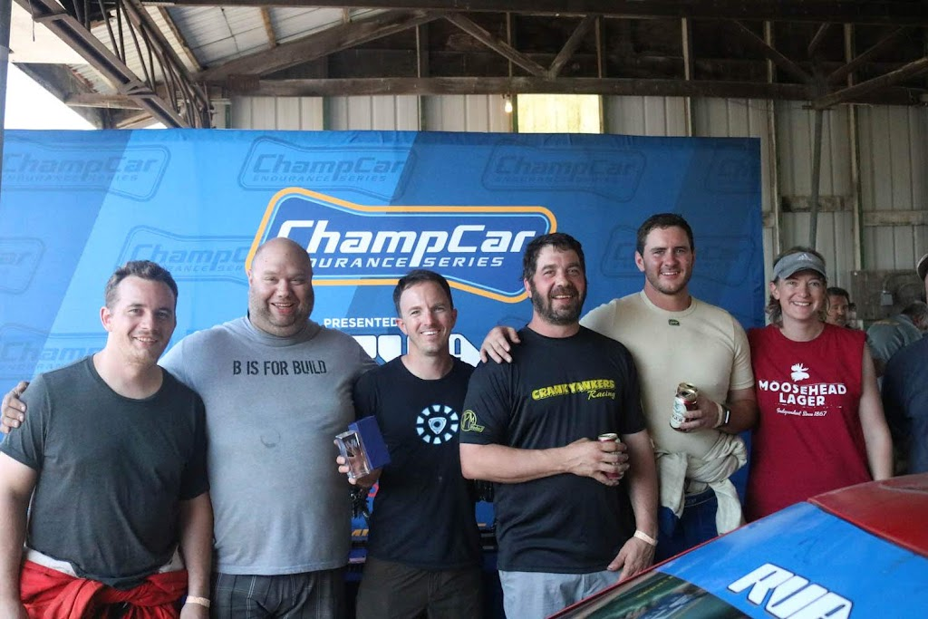 ChampCar 24-Hours at Nelson Ledges - Awards - IMG_8796.jpg
