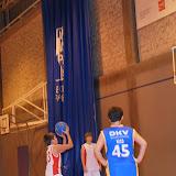 Alevín Mas 2011/12 - IMG_4301.JPG