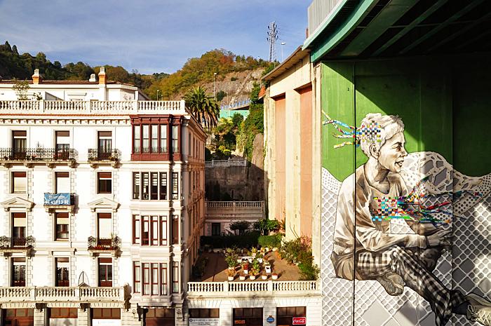 Bilbao06.JPG