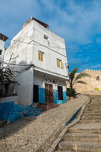 Tangier37.jpg