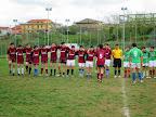 RCW VS AFRAGOLA (2).JPG