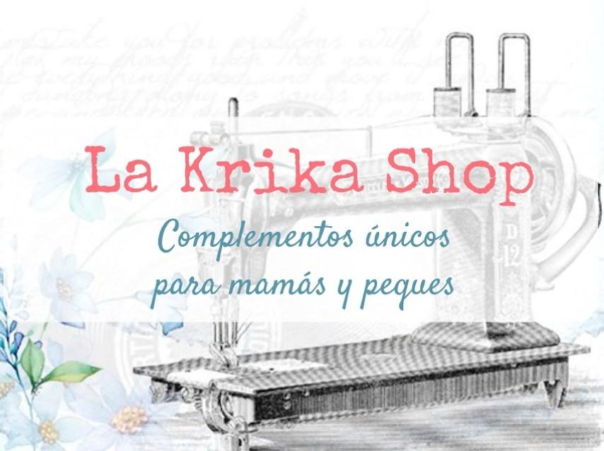 Krika-Shop-complementos-unicos-mamas-peques-artesana