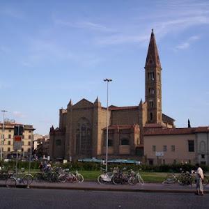 Firenze 159.JPG