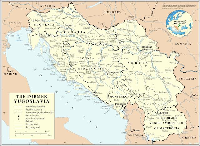 https://i1.wp.com/lh3.googleusercontent.com/-M0u-El2yXLU/Vf2d1PnucvI/AAAAAAAAj3A/aNN0omXoQUY/s640-Ic42/mapa-jugoslavia-antes-guerra-balcanes.png?ssl=1
