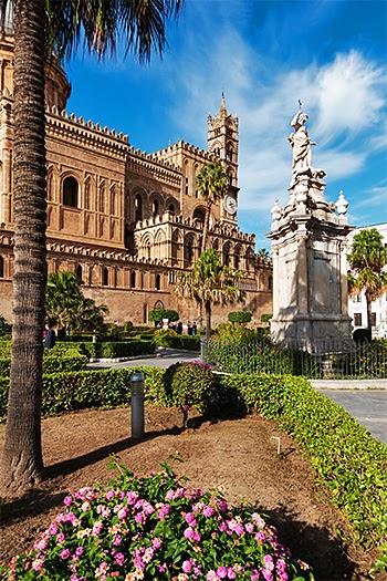 Palermo12.jpg