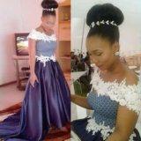 shweshwe traditional 2017 styles fashion