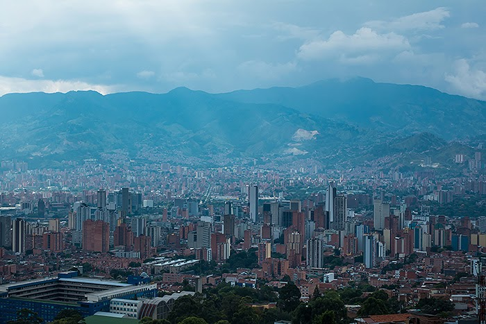 Medellin57.jpg
