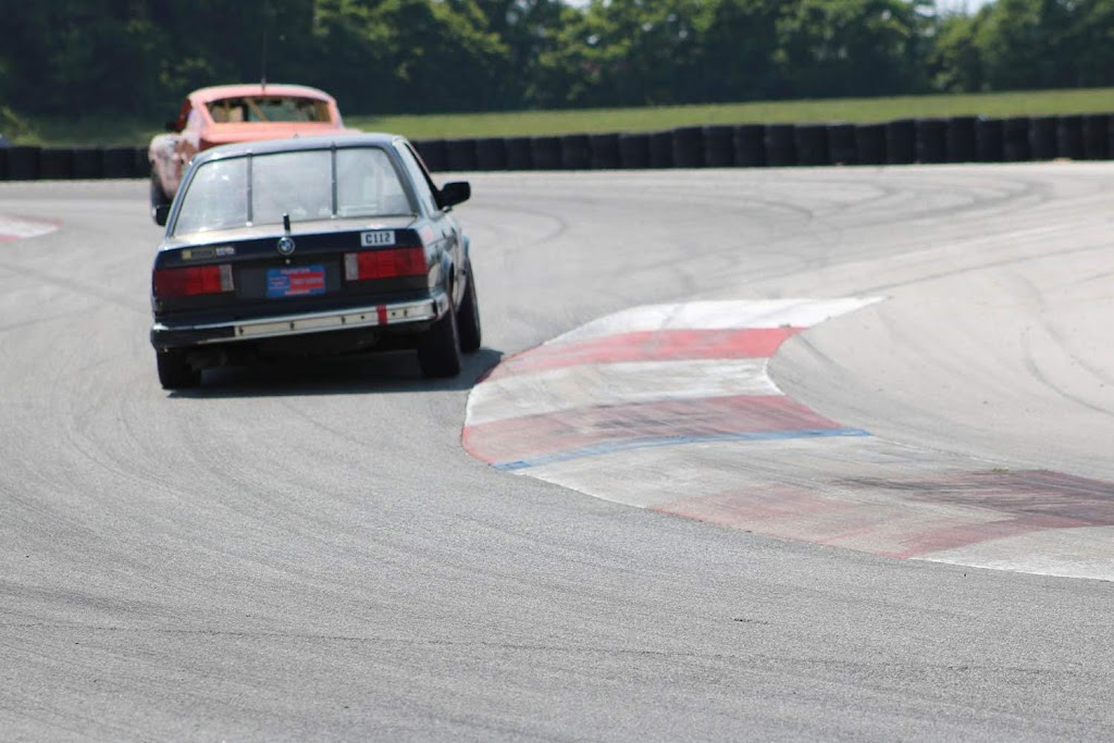 RVA Graphics & Wraps 2018 National Championship at NCM Motorsports Park - IMG_9363.jpg