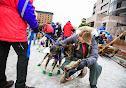 Iditarod2015_0087.JPG