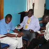 Kabissas Trainers Workshop - Photo5.jpg