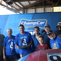 ChampCar 24-Hours at Nelson Ledges - Awards - IMG_8835.jpg