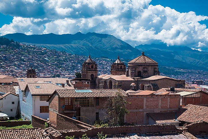 Cusco29.jpg