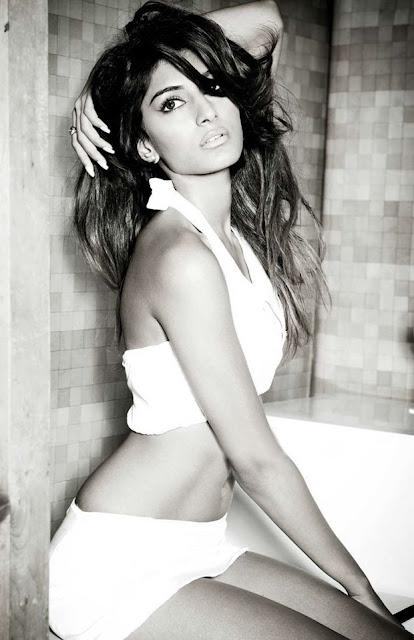 Erika Fernandes Hot Photos 117 - Top 30 Most sexiest photos of Erica Fernandes- Hot Navel Cleavage Photo Gallery