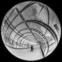 Advanced 2nd - The Tunnel_Martin Patten.jpg
