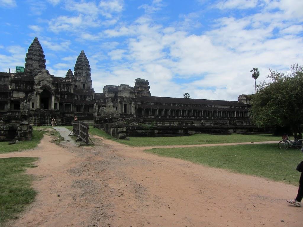 0137Angkor_Wat